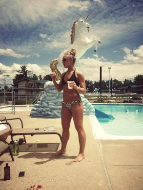 Rachel Swim Suit.jpg
